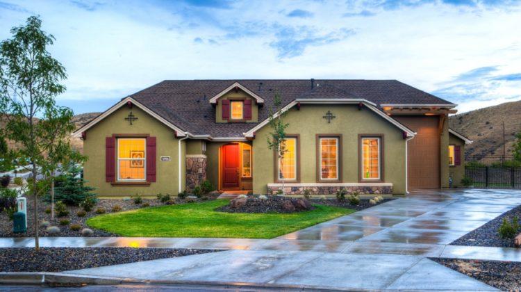 Rześkie powietrze w Twoim domu - klimatyzatory ścienne