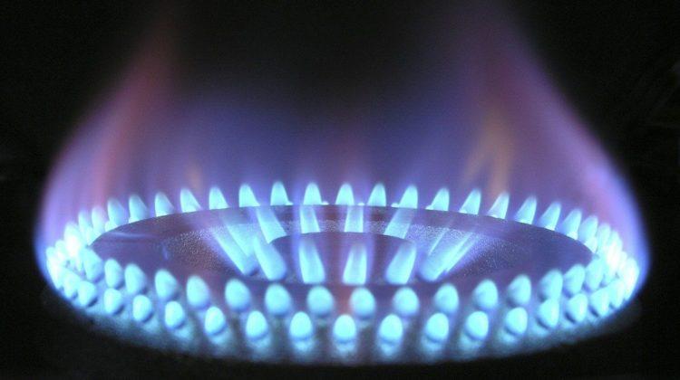 Ile kosztuje montaż instalacji gazowej w domu?